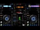Afro house- Afro tech - Afro deep- Tribal-Mix (Dj Revelation_za )(Official)