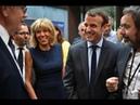 Toutes les dépenses de Brigitte Macron dévoilées vous allez être choqués