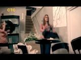 Rachel Stevens Negotiate With Love (СТС)