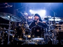 Imperial Age The Awakening (Live DrumCam in Moscow)
