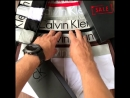Calvin Klein Мужской Набор-1.mp4