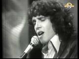 Julien Clerc - Ce n'est rien ( Original Video Audio Remastered Into Stereophonic Single Version )
