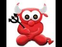 Favorīts Aivis - Velniņš