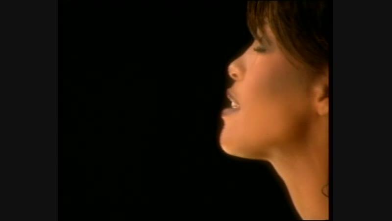 Whitney Houston - Exhale (Shoop shoop) (1995)