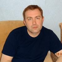Аватар Игоря Жадана