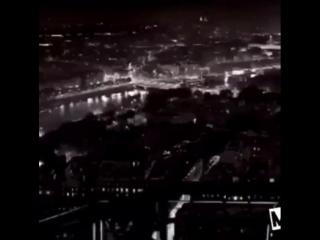 Видеозаписи Лейлы Махмудовой.mp4
