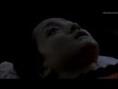 «Бальзак и портниха-китаяночка» |2002| Режиссер: Дай Сицзе | драма, биография