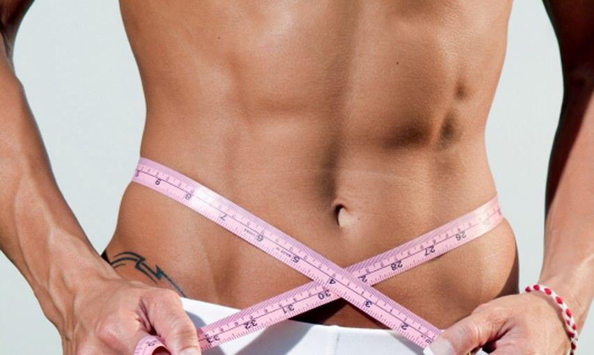 Как Сжечь Жир На Теле С Тренировкой. Как заставить организм сжигать жир, а не мышцы