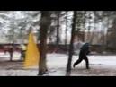 Russkij Ring 02 11 2013 Vepr' Last Hathi trojka v ukrytii 240