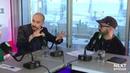 Next Episode en direct de CanneSéries : avec Kyan Khojandi et Michaël Youn WeLoveSeries