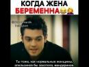 Турецкие Сериалы on Instagram Сериал Сбежа MP4 mp4
