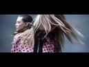 MIU MIU Womenswear Fall/Winter 2013