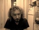 концерт 5 июня  Табула Раса  Юрий Цалер (Мумий Тролль) и Птица Зу