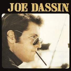 Joe Dassin альбом Les Champs-Èlysées