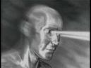 Дерзость ученых рей ха поражает Энергия ВРИЛ мало кто знает как с ней обращаться