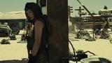 Обитель зла 3 (2007) - Ужасы, фантастика, боевик, приключения