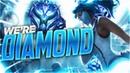 Yassuo WERE DIAMOND 4 NOW BOYS PUMMEL PARTY w/TYLER1, VOYBOY, TRICK2G