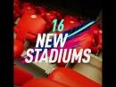 FIFA 19 | Новый промо
