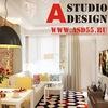 A-Studio Design