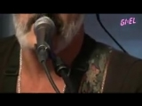 Triggerfinger ft. Selah Sue - Mercy (Live op Lowlands 2010) — Яндекс.Видео