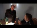 Полицейский с Рублёвки Володя Яковлев про спинеры и IPHONE Без цензуры_VIDEOMEG.mp4