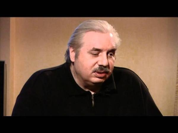Николай Левашов. Интервью телеканалу «РЕН-ТВ» 17.02.2011