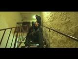Freddie Gibbs Madlib - Thuggin (Official) - Pi