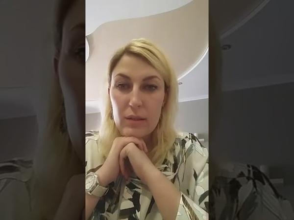 Анна Дегтярева погасила кредит в 42 тысячи долларов!