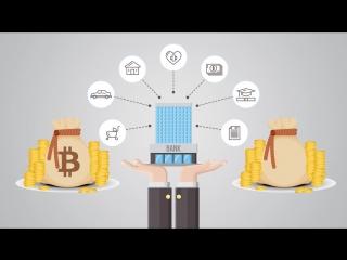 Бизнес в интернете - с чего и как начать (без вложений)