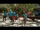 Сийахамба. Я и зулусы.