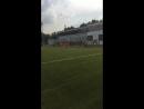 WLAF Moscow | Женская Лига Американского Футбола — Live