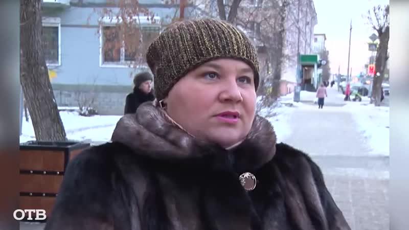 Уральская невеста Динара Мутыгуллина Красота по уральски