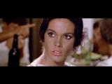 Золотая пуля Чунчо, кто знает Пуля для генерала. 1966. 720p. Перевод MVO Cinema Prestige. VHS