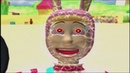 Popee The Performer (ポピーザぱフォーマー) - The Complete Series (1-40) (HD)