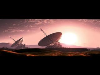 atmos  ★  raumwelt signal