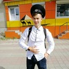 Vanya Yakusov