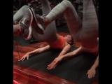 Николь Энистон изменяет мужу|Порно c Nicole Aniston|Gjhyj|Николь Энистон(Минет;Николь Энистон;Порево;Секс;Порно;Красотка)
