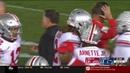 #4 Ohio State vs. #9 Penn State Full Game Highlights | College Football Week 5
