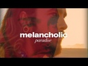 Melancholic Paradise – Tokio Hotel – Official Video