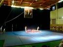 Танцевально Акробатическая Студия Альфа