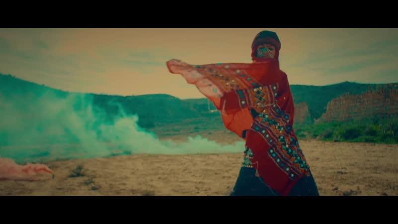 Arilena Ara - Nentori ( Bess remix)