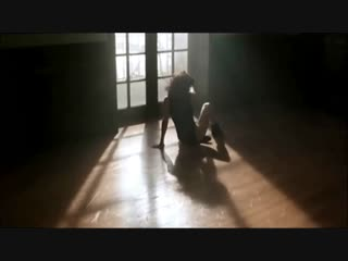 Irene Cara - What a Feeling 1983