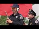 Мама подарила — «Полицейская академия» Лучшие моменты!