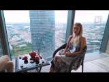 New Model Show (Краснодар, 3 эпизод -