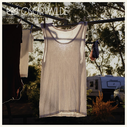 The Cat Empire альбом Oscar Wilde