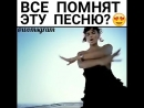 Womsgram_BlPehLpF-HH.mp4