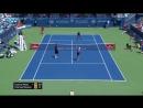 Кубот/Мело - Маррей/Соарес Хот Шот/Цинциннати-2018 Betting good tennis