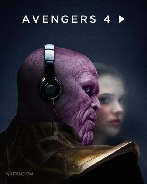 Из сериала – в блокбастер: звезда «13 причин почему» Кэтрин Лэнгфорд снимется в «Мстителях 4»
