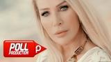 Seda Sayan - Ah Geceler (Official Video 2018)
