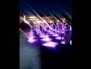 13 сентября -Кадетский сквер Фонтан